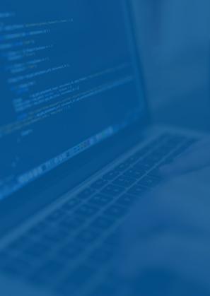 Documentation technique de logiciels