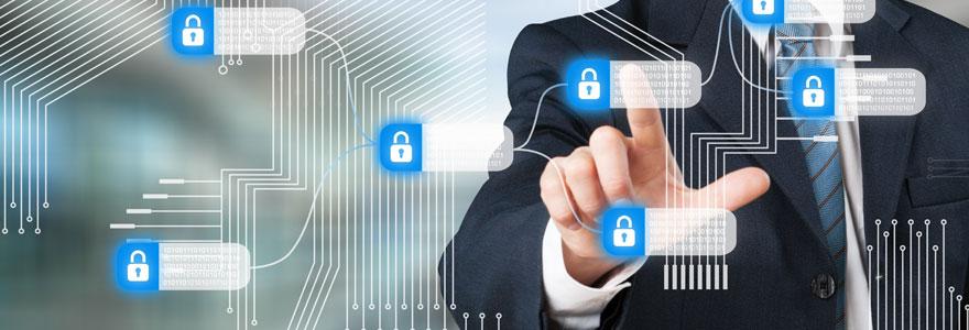 Formation pour devenir délégué à la protection des données