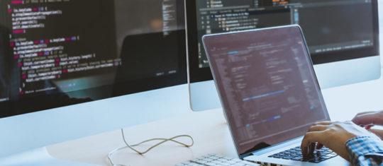 langages informatiques