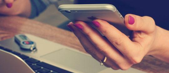 Découvrez comment résilier facilement votre forfait mobile